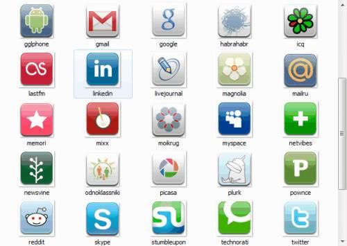 Как с помощью WordPress создать социальную сеть - CMS и